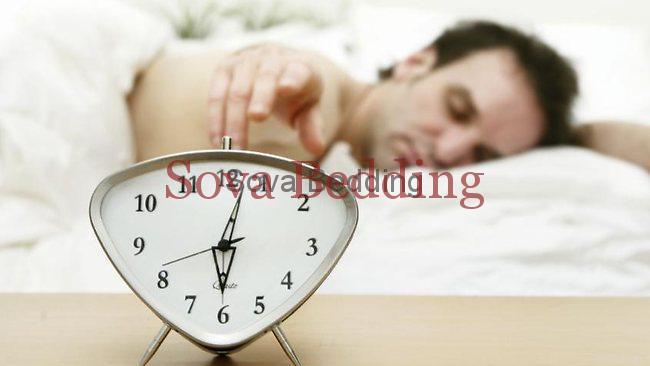 241601-sleep
